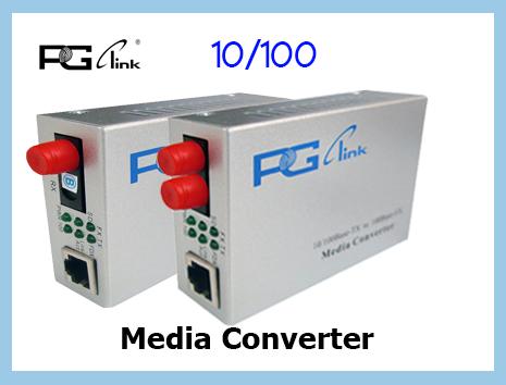 p-media-100