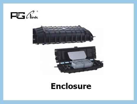 p-enclosure