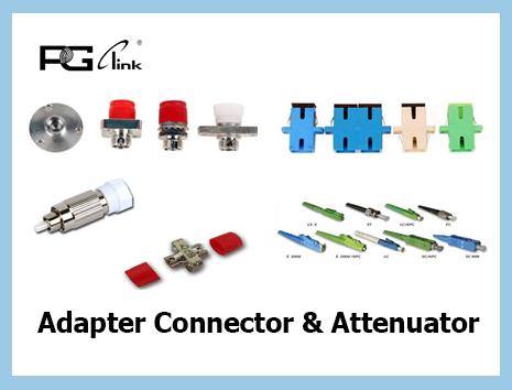 p-adapter