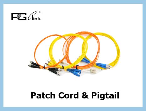 p-patch-cord