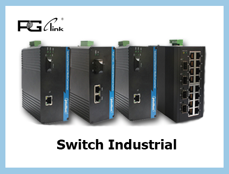 p-switchindustrial